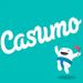 Casumo Casino Campagnes