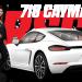 Spin Rider Porsche 75x75 - Spin Rider Welcome Bonus