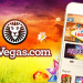leo vegas mobile casino review