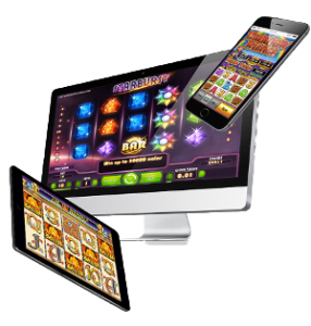 real money slots  286x300 - Real Money Casino